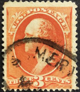 Sc214 F/VF H/R  cv 50.00. Now up for auction