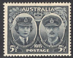 AUSTRALIA SCOTT 199