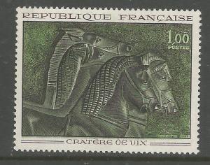 FRANCE    1149