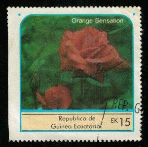 Flower (T-8325)