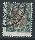 Iceland O14 (U)