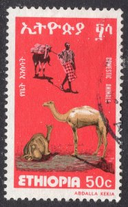 ETHIOPIA SCOTT 872