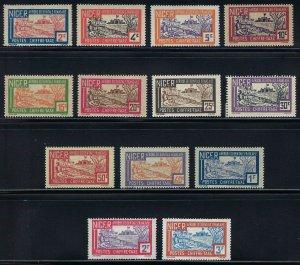 Niger J9-21 MLH cv 7.70 BIN $3.55
