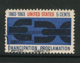 USA   SG  1215 FU