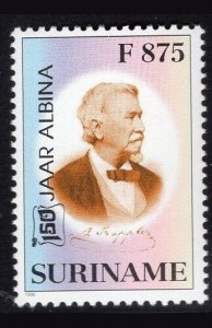 Suriname 1065 Mint NH