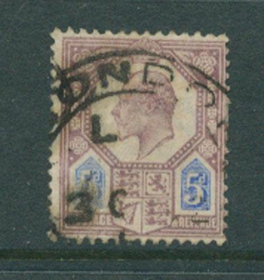 GB SG 242 ??  Good  Used - Assumes lowest priced printing