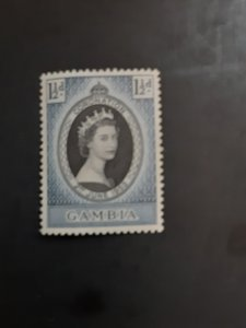 *Gambia #152**