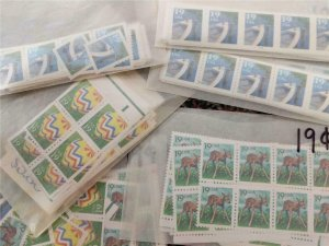 US Stamps Mint 19 Cent Stamps x100 $19.00 Face Value DISCOUNT Postage