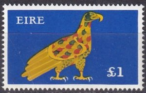 Ireland #359 MNH CV $4.00  (Z7977)