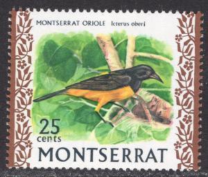 MONTSERRAT SCOTT 239