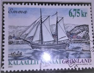 Greenland Huge Discounts up to 70% off #435,438 mint, 446 was 12.20