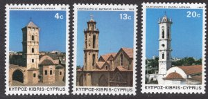 CYPRUS SCOTT 618-620