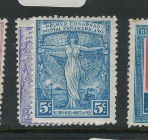 Argentina SC 256-7 MOG (2dvu)