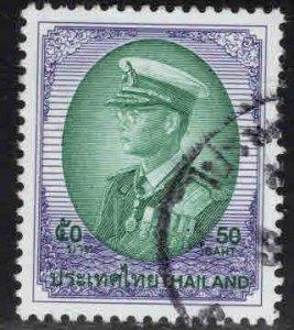 THAILAND Scott 1795 Used  stamp