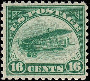 U.S. C2 FVF NH (71719)