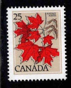 Canada Scott 719 MNH** stamp