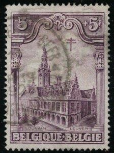 Belgium SC B83 St.Rambant Malines (H) 1928
