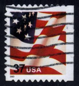 **U-Pick** Stamp Stop Box #121 Item 12