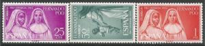 FERNANDO POO 204-6 MOG X506-2