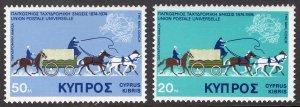 CYPRUS SCOTT 434-435