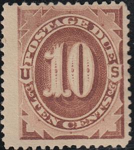 U.S. J5 FVF RG (21919)