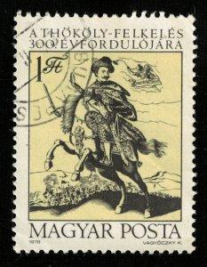 Magyar, (3615-T)