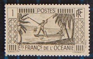 France, (2475-Т)
