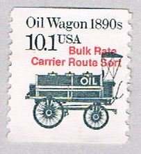 US 2130b 1 (AP122115)