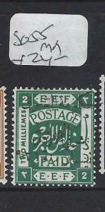 JORDAN  (P2703B)    SG  55   MOG