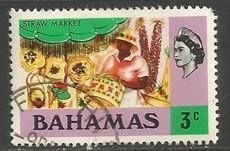 BAHAMAS 315 VFU 695G-7
