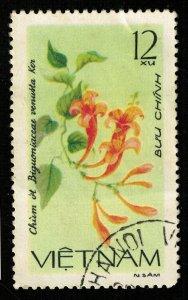 Flower 12xu (T-5314)