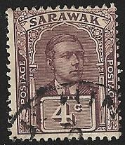 Sarawak  Mh S.C. 56