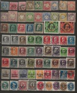 Bavaria Collection [mx]