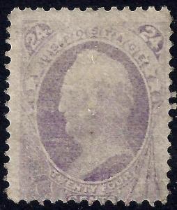 U.S. 153 AVG RG (20717)