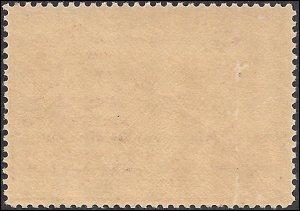 RW8 Mint,OG,NH... SCV $225.00... VF/XF