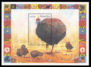 Namibia 1997 Scott #875 Mint Never Hinged