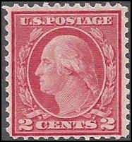 546 Mint,OG,HR... SCV $105.00
