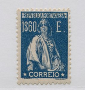 PORTUGAL  298N  MLH