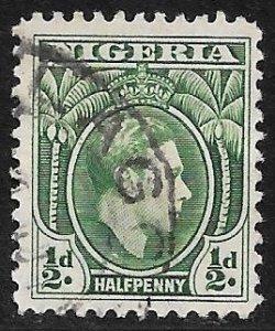 [18852] Nigeria Used