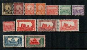 Tunisia #29//55  Mint  Scott $7.00