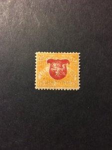 Lithuania sc 36 MHR