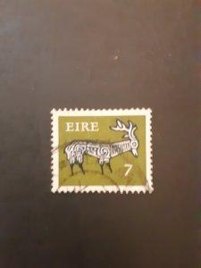 ^Ireland #351      Used