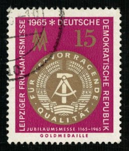 Germany, (3046-Т)