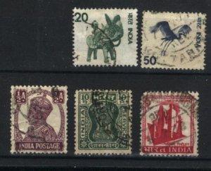 India 672,169.612,408,O155  used PD