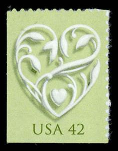 USA 4271 Mint (NH)