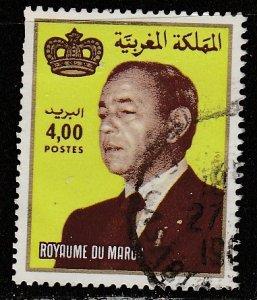 Maroc    571   (O)    1984