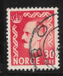 Norway Used [4895]