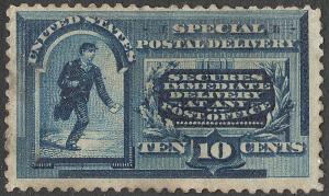 U.S. E2 F+ NG (21118)