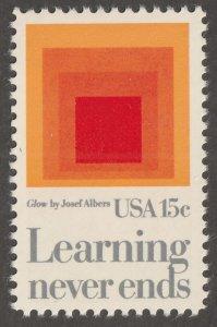 USA stamp, Scott# 1833, MNH, VF, single stamp, SUB-98, #1833