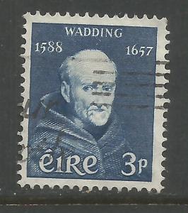 IRELAND 163 VFU E715-1